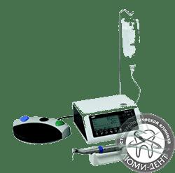 физиодиспенсер NSK Surgic Pro, фото