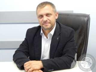 Положий Артур Сергійович, директор клініки Люмі-Дент